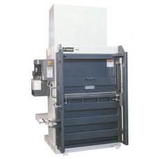 Пакетировочный пресс  HSM V-Press 1160