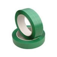 Полиэстеровая упаковочная лента (ПЭТ)