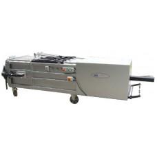 Горизонтальный пресс ARTechnic PBPe120