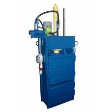 Пресс гидравлический для ТБО GP4-10-1mini (220В)