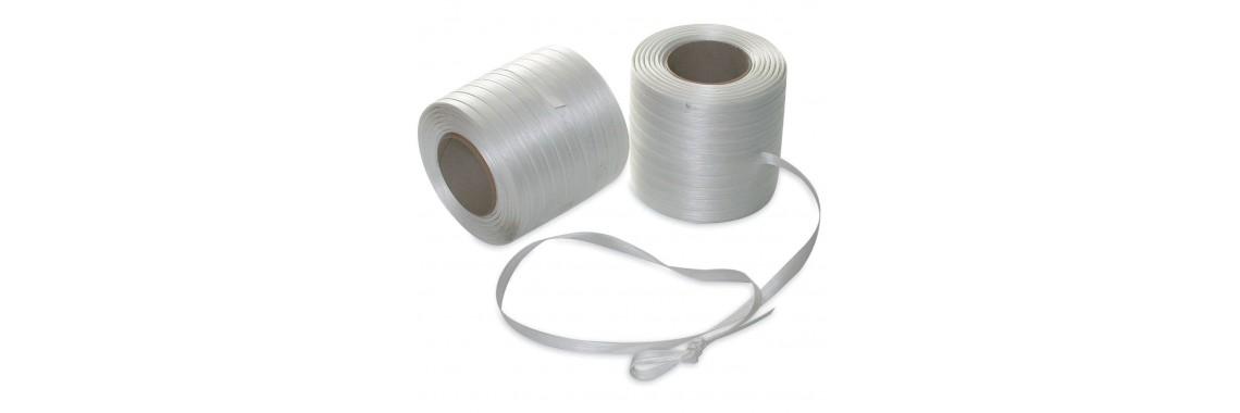 Лента для тюков пресса