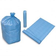 Полиэтиленовые мешки для Orwak 5030