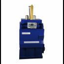 Прессы для отходов ТБО (ТЕ) с автоматическим циклом прессования