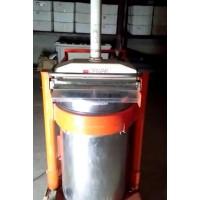 Пресс для отходов Orwak 5030-B бу 2012г