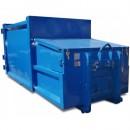 Прессы для мусора (компакторы)