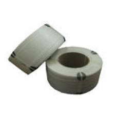 Полипропиленовая упаковочная лента (ПП)