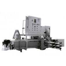 Автоматический пресс HSM VK 1005