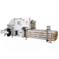 Автоматический пресс HSM VK 4012