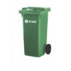 Евроконтейнер пластиковый Ese 120 л