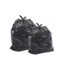 Мешки для пластиковых евроконтейнеров